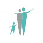 Logo der Familien Zahnarztpraxis Griesstätt